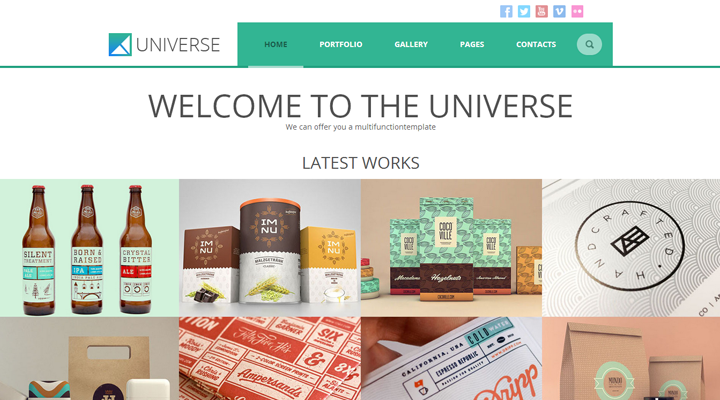 universe-multipurpose-wordpress-theme