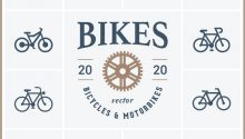 bike-vector-icons.jpg