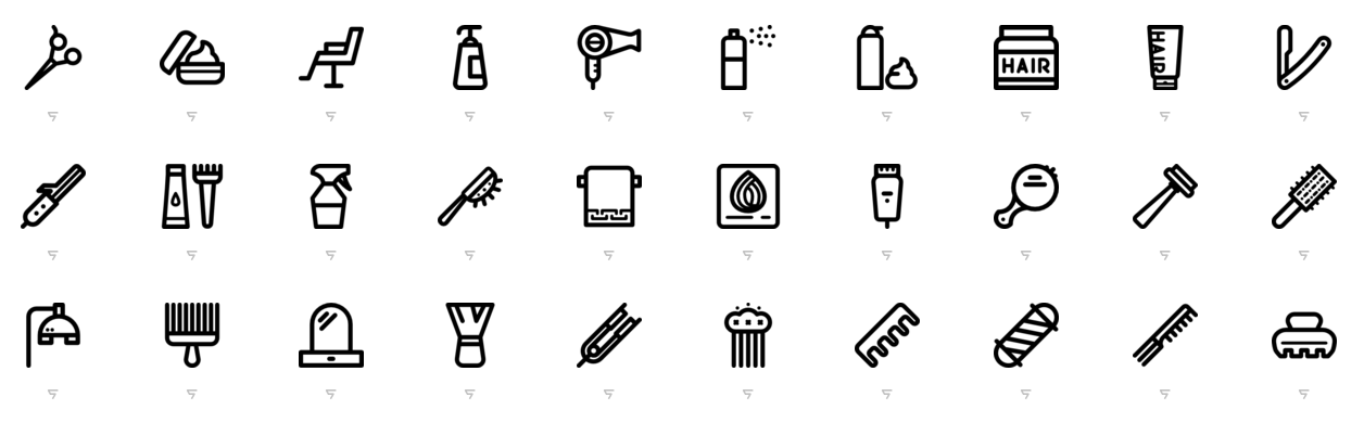 hair-salon-icons.png
