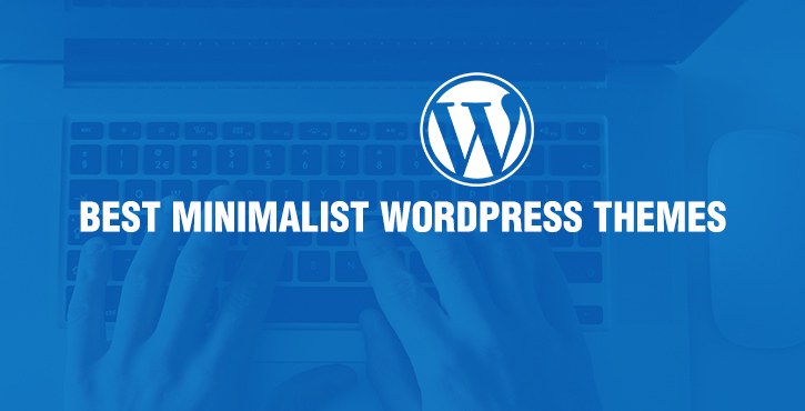 Best-Minimalist-WordPress-Themes.jpg