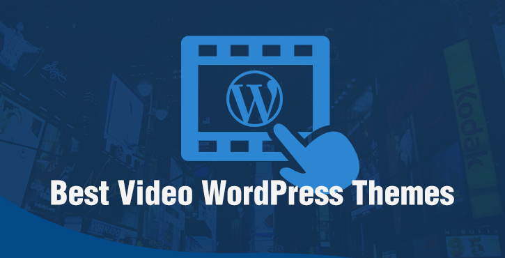 Best-Video-WordPress-Themes.png