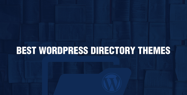 Best-WordPress-Directory-Themes.jpg