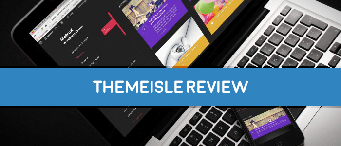 Themeisle-Review.png