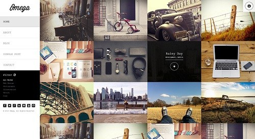 portfolio-wordpress-themes-for-creatives-500x273.jpg