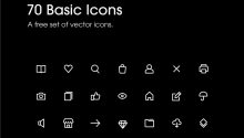 free-outline-icons.jpg